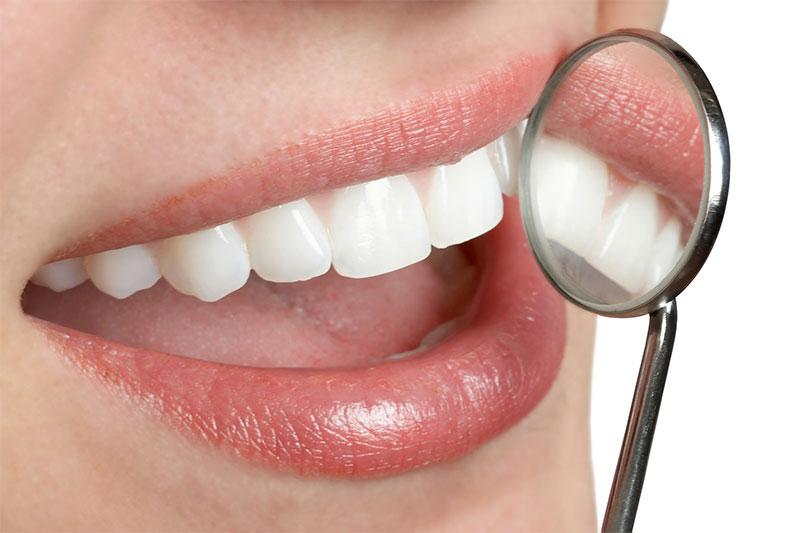 Lawndale Dental Center Dental Offer