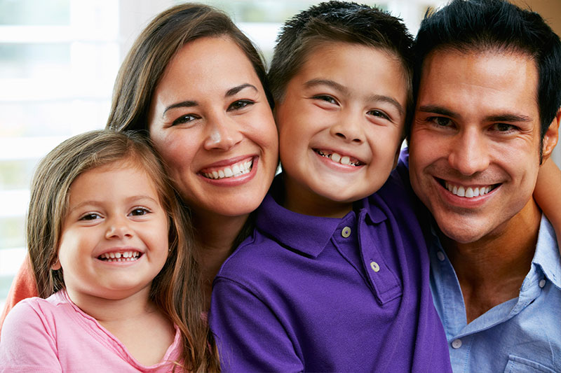 Family Dentistry - Lawndale Dental Center, Chicago Dentist