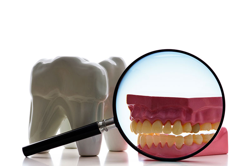 Special Dental Offer Chicago